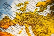 Danmark er europamestre til at spise fuldkorn
