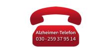 Gefragter Service: Mehr als 100.000 Beratungen am Alzheimer-Telefon