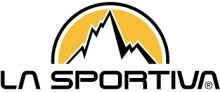 La Sportiva Legends Only 2018