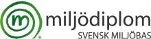 Destination Eskilstuna efterlever kraven i Svensk Miljöbas standard och miljödiplomeras - igen
