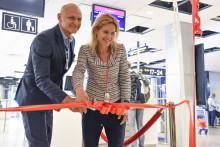 Norwegian flyger direkt till Bilbao