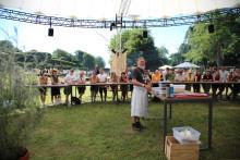 Oplev håndværket Slow Coffee på Heartlands madscene TASTELAND