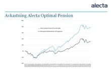 Stabil finansiell ställning och låga kostnader