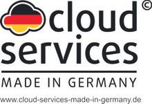 "PLM-Software-Hersteller PROCAD tritt der Initiative ""Cloud Services Made in Germany"" bei"