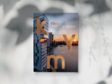Devocy kan få Svenska Publishingpriset och Svenska Designpriset