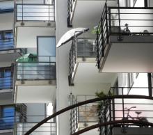 Fastighetsmäklarna tror på oförändrade priser och fortsatt lågt utbud