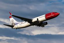Norwegian avaa uuden suoran reittilennon Helsingin ja Varnan välille