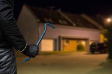 """EuroLam-Lamellenfenster erhalten Zertifizierung zur Widerstandsklasse 2 (""""RC2"""")"""
