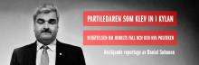 Avslöjande reportage om Juholts fall och den nya politiken