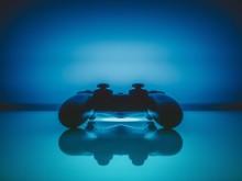 Videospel – värda att bevara?