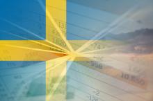 Sverige kan klara konkurrensen - vad som saknas är en vilja till förändring