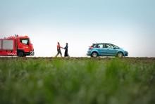 Falck indgår i europæisk alliance på vejhjælpsområdet