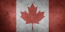 Working Holiday in Kanada für Österreicher