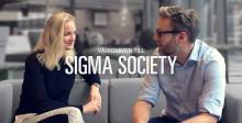 Satsning ska dubblera underkonsultaffären på Sigma