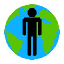 CSR i SundaHus Miljödata