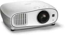 Epson är fortsatt marknadsledande inom projektorer på den svenska marknaden