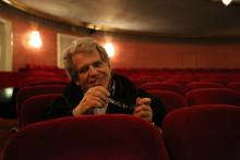 Sceneinstruktør, og tidligere teaterchef, Daniel Bohr fylder 75 år lørdag den 29. december 2018