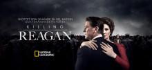 22 januari visas Killing Reagan - En dramaskildring om mordförsöket på den amerikanske presidenten