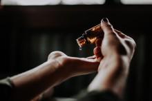 Låg kunskap om doftöverkänslighet bland svenskarna