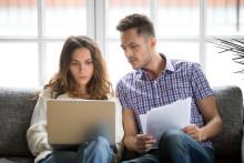 Undersøgelse: Danskerne går glip af besparelser på deres internet
