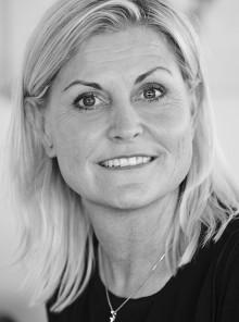 Ann Bundgaard