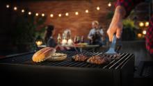 Rekordsalg av Hatting pølse- og hamburgerbrød