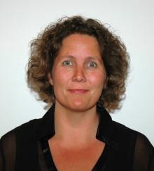 Trine Gjermundbo
