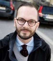 Sunfleet slår bilpoolsrekord i Linköping