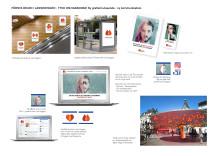 Presentation och översikt av kampanj Tobiasregistret_OBS embargo 29 maj kl 06.00