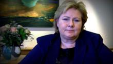 Statsministeren vil ha smarte industribedrifter