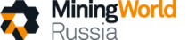 Mining World Russia 2019, 23–25 April 2019 Моscow, Russia