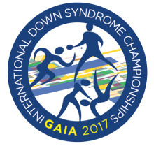 2017 SU-DS International Championships for Athletes with Down Syndrome
