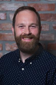 Torbjørn Heitmann Valum