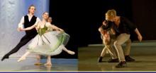 Cecilia Selander Moss ny konstnärlig chef på Kungliga Svenska balettskolan
