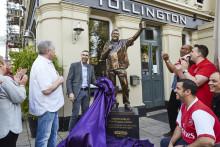 First London winner - BT Sport to celebrate sporting pub landlords