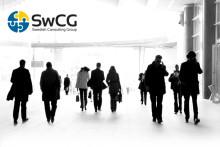 Swedish Consulting Group söker vinnarna som aldrig sitter stilla
