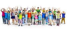 WHO antar handlingsplan - förebyggande åtgärder mot dövhet/hörselnedsättning