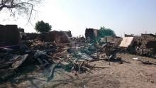 Nigeria: Dödssiffran stiger efter attacken i Rann