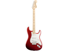 Fender® American Special Strat