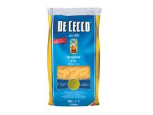 Tortiglioni 500 g De Cecco