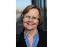 Maud Norman, Ejmunds Gård som är först ut med klimatcertifierat nötkött