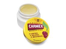 Carmex lipbalm Cherry