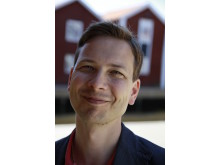 Peter Åhs - Marknadschef Sverige Bygger