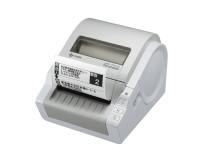 TD4100Nprint