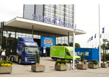 Logistik & Transport Monter 7