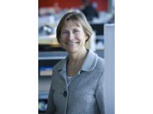 Catharina Hedborg, Product- and marketing