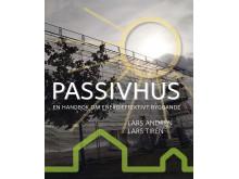 Passivhus