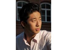 John Nalan Zhang