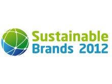 Sustainable Brands logo 2012 (liten JPG)