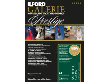 Ilford Galerie Prestige Smooth Gloss